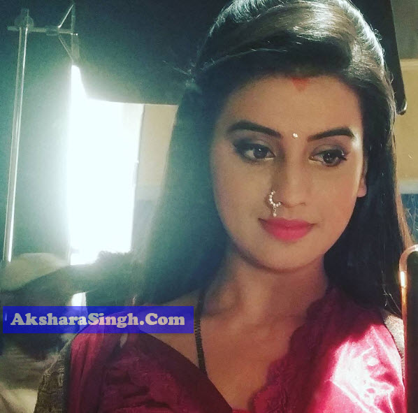 Akshara singh hot images