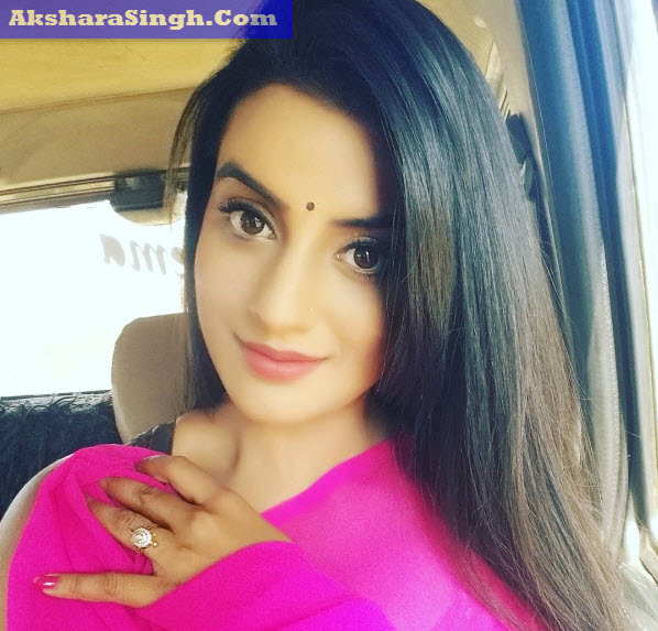 Akshara singh photos, Images, HD Wallpapers, Pics